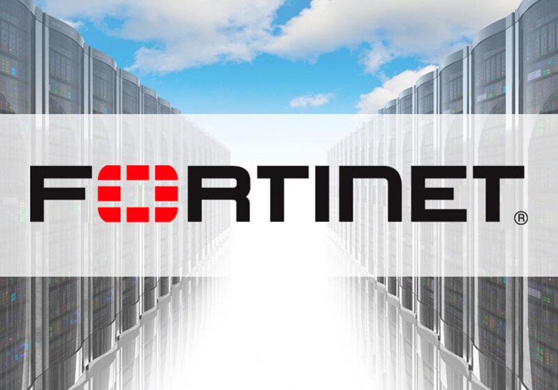 Linksys y Fortinet anuncian alianza estratégica para entregar seguridad