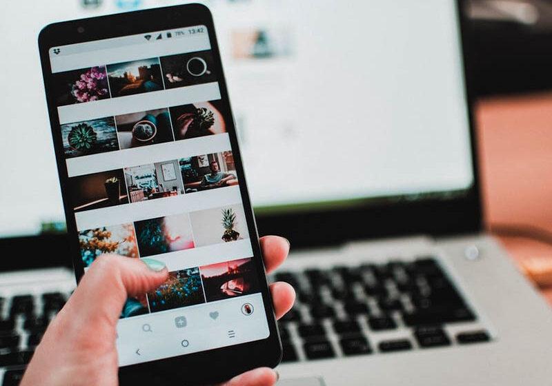 Bitdefender: ¿Cómo evitar estafas en Instagram?