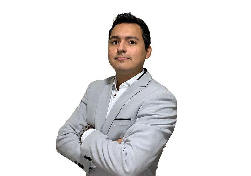 Biwin designa Channel Development Executiveen Perú