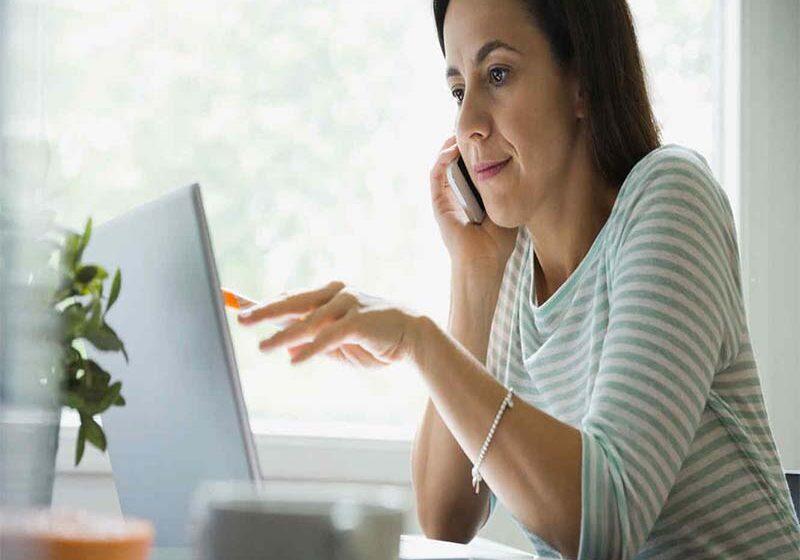 HP Elevate Women, el programa que impulsa la diversidad en LatAm