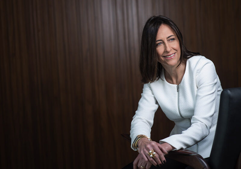 SAP participará en la inauguración del primer evento WiDS Iberoamérica