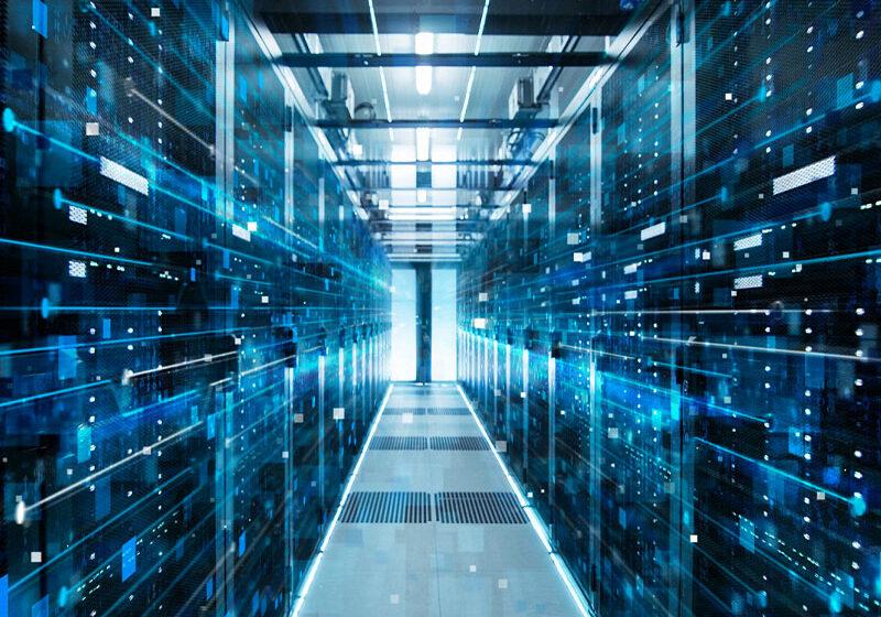 2021 el año para Reimaginar la tecnología y la infraestructura