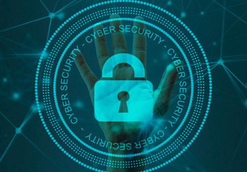 5 recomendaciones en ciberseguridad que definirán el futuro del teletrabajo