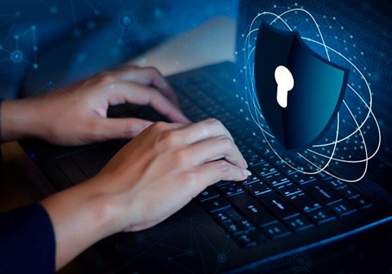 7 acciones clave para gestionar los ciberriesgos