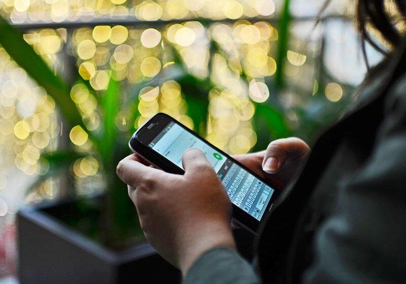 Empresas confían en que sus empleados remotos evitan riesgos de ciberseguridad