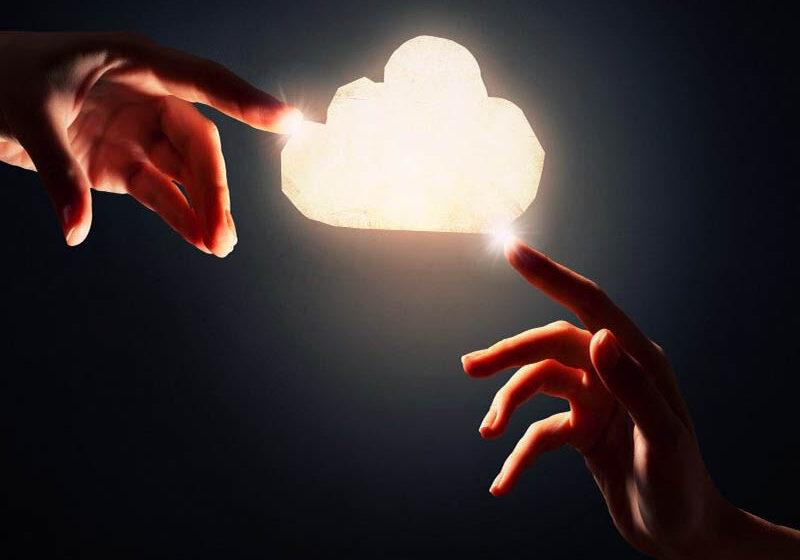 Hoy, todos los CIO son operadores de nubes