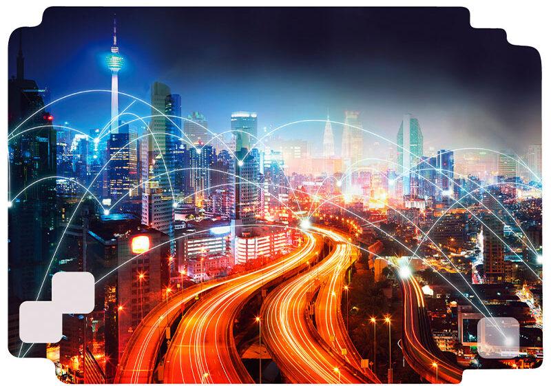Redes de acceso abierto: Economía colaborativa para el sector de telecomunicaciones