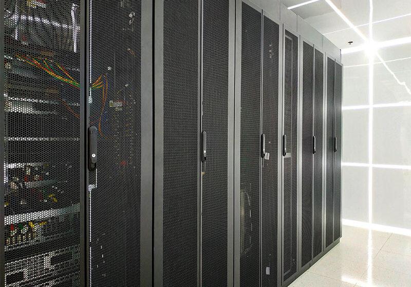 Cinco ventajas competitivas para la optimización de los Centros de Datos en el 2021