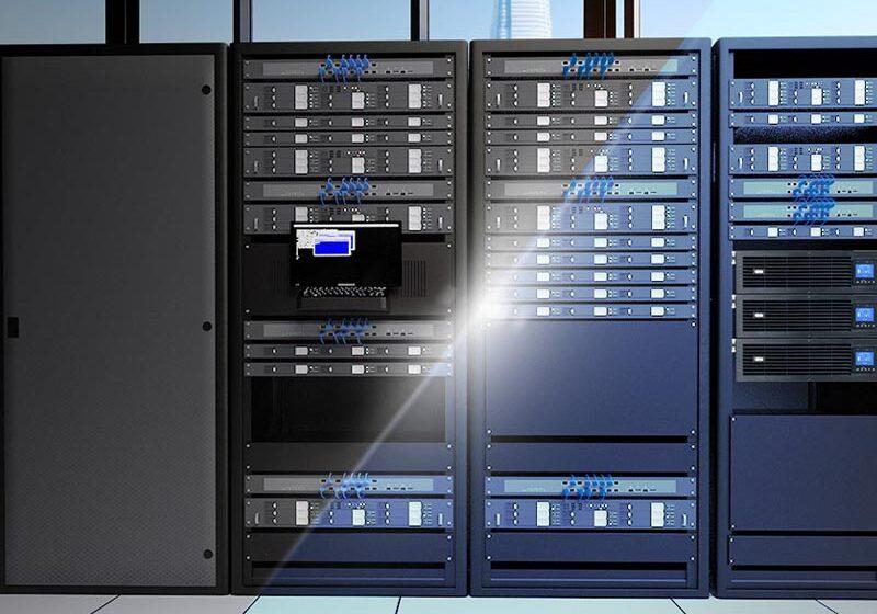 Tripp Lite protege la operación del mercado industrial con nuevos sistemas UPS