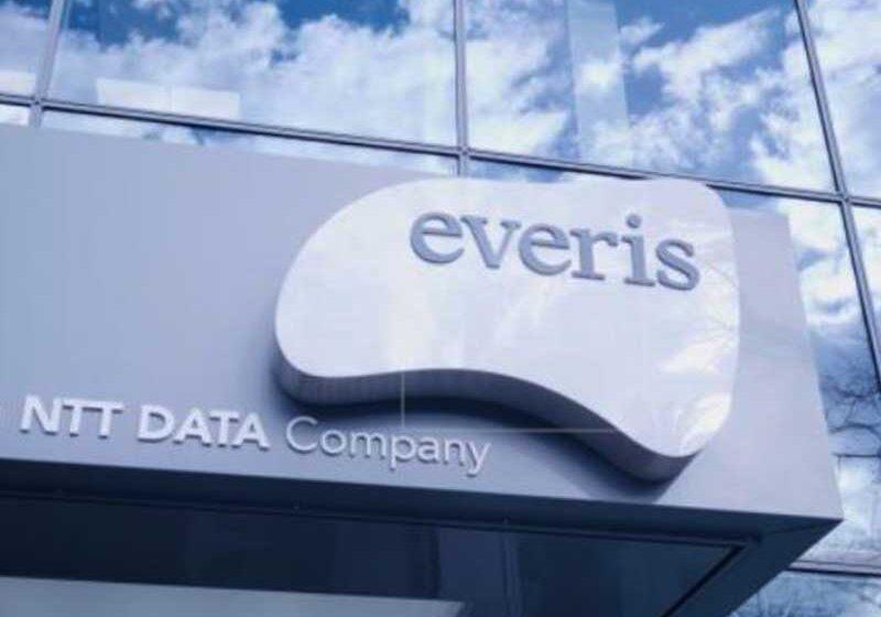 everis NTT DATA es reconocida como líder en el sector Consultoría tecnológica en el Perú por IDC Semiannual Services Tracker H2-2020