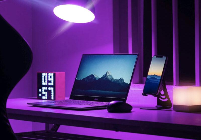 OutSystems lanza Aceleradores en la Nube para AWS