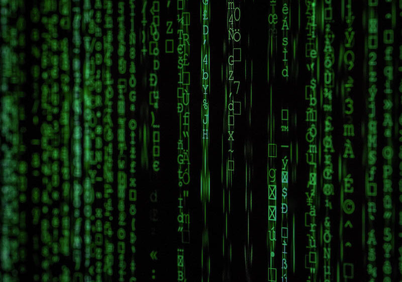 Big Data e Hiperconectividad: las claves para surfear la ola de cambios en la nueva realidad