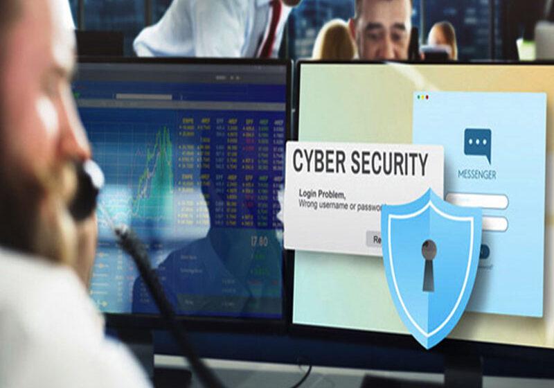 ¿Puede el estrés del equipo poner en riesgo la ciberseguridad de la empresa?