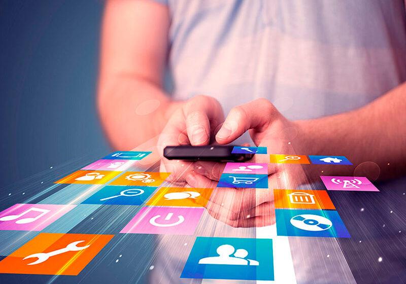 La promesa que traen las aplicaciones inteligentes
