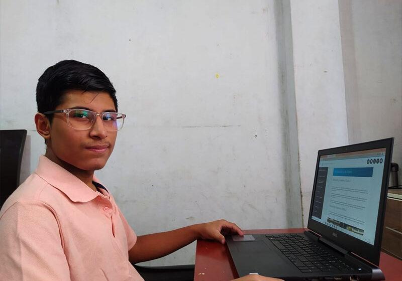 Cisco y MinEdu potenciarán competencias digitales para alumnos peruanos