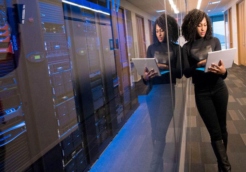 Plan de Colaboración para Migraciones SAP hacia AWS