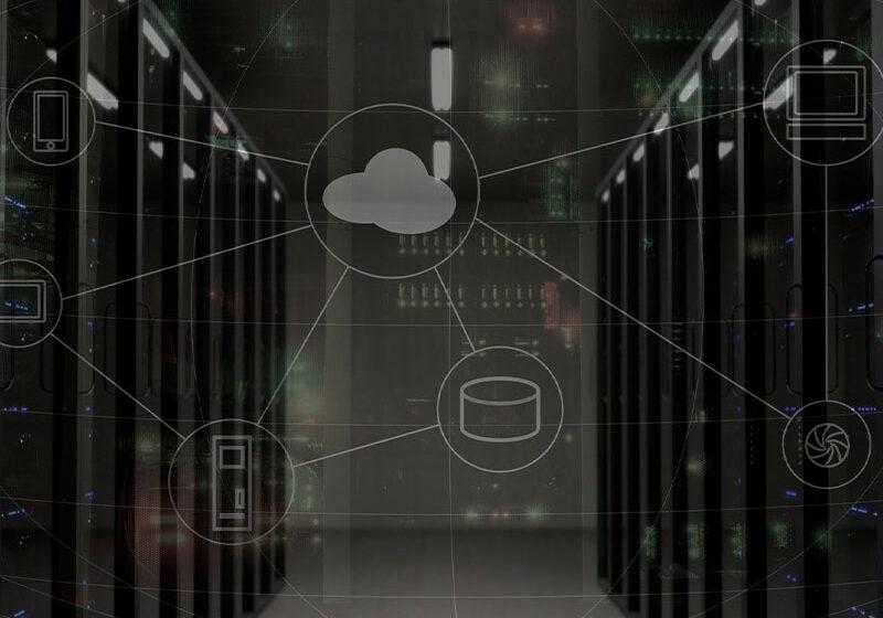 La apuesta de las empresas hacia la nube digital
