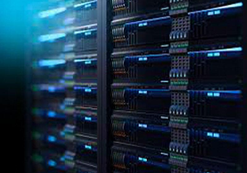 Procesadores AMD EPYC™ potenciarán sistema del Centro Nacional de Supercomputación de Singapur
