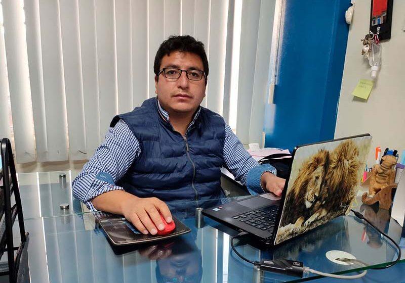 Canal de Distribución QBA en Huancayo se perfila al crecimiento con Brother