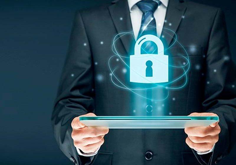 Nexus entrega garantía en ciberseguridad al Canal en Perú