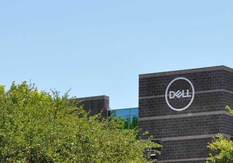 Dell Technologies presentó nuevas soluciones para facilitar el despliegue de redes 5G en las telecomunicaciones