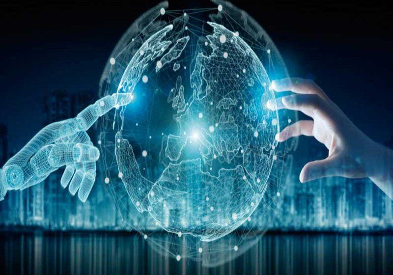 Inteligencia Artificial como solución de valor para las empresas