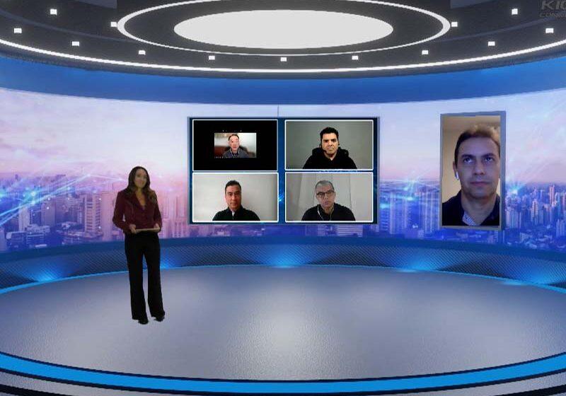 Furukawa Electric brindó una experiencia virtual a sus partners durante el Kick Off Connections 2021