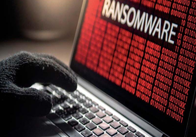 37% de las organizaciones a nivel global fueron víctimas del ransomware durante 2020