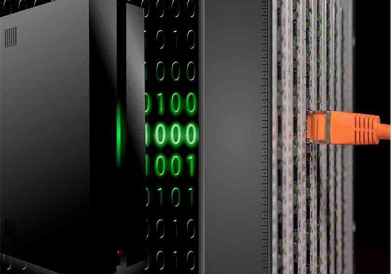 Vertiv Participará en Keeping IT Cool de DCD, para conocer las Tecnologías en Refrigeración de data center
