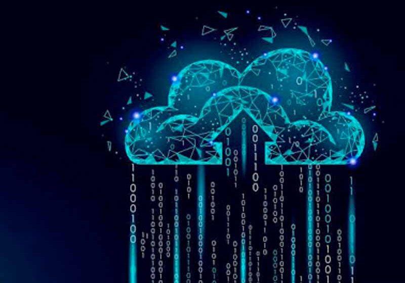 Fortinet anuncia la integración de Secure SD-WAN con el NCC de Google Cloud