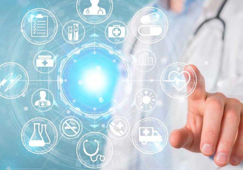 AWS Healthcare Accelerator: la aceleradora de atención sanitaria para startups del sector público