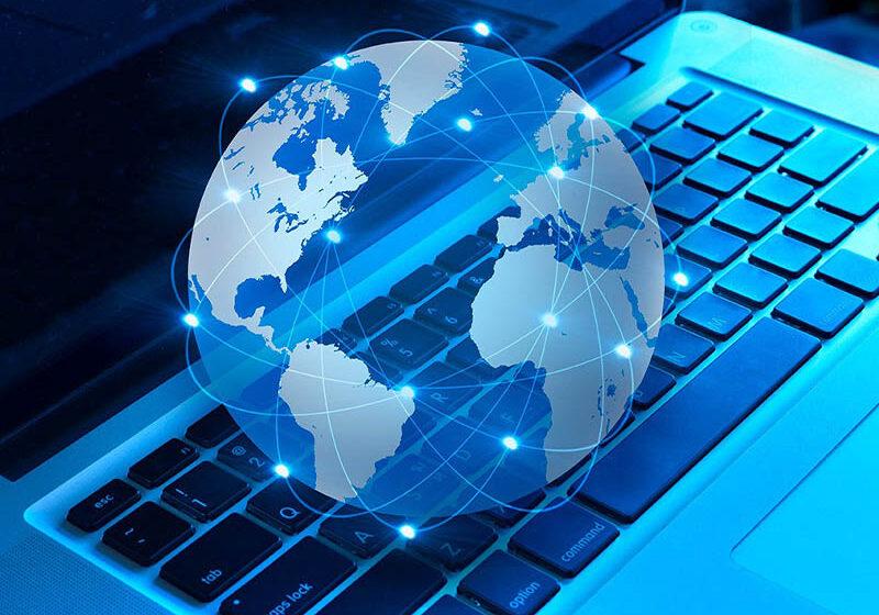 Fluid Attacks autorizada para asignar códigos a las vulnerabilidades encontradas