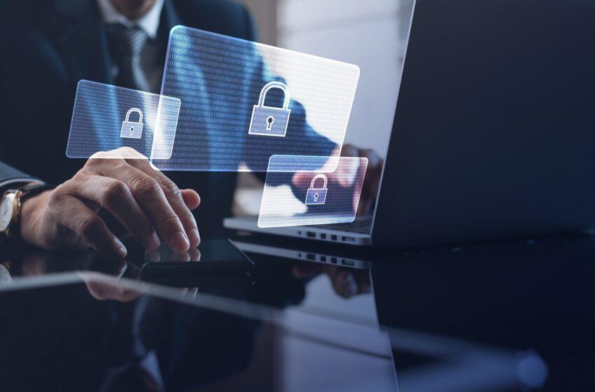 Ciberseguridad: un pilar fundamental para el crecimiento de las empresas en pandemia