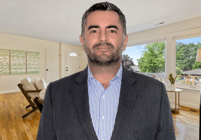 ETEK nombra a Carlos Andrés Rodríguez como Líder de Asesoramiento Consultivo