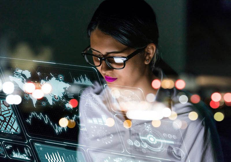 Empresas vienen acelerando la innovación corporativa para conectar con emprendedores y startups