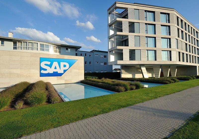 Saphire Now anuncia innovaciones que empoderan a clientes