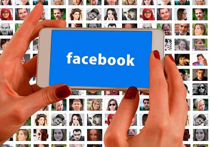 ESET analiza cómo configurar la privacidad y seguridad en Facebook