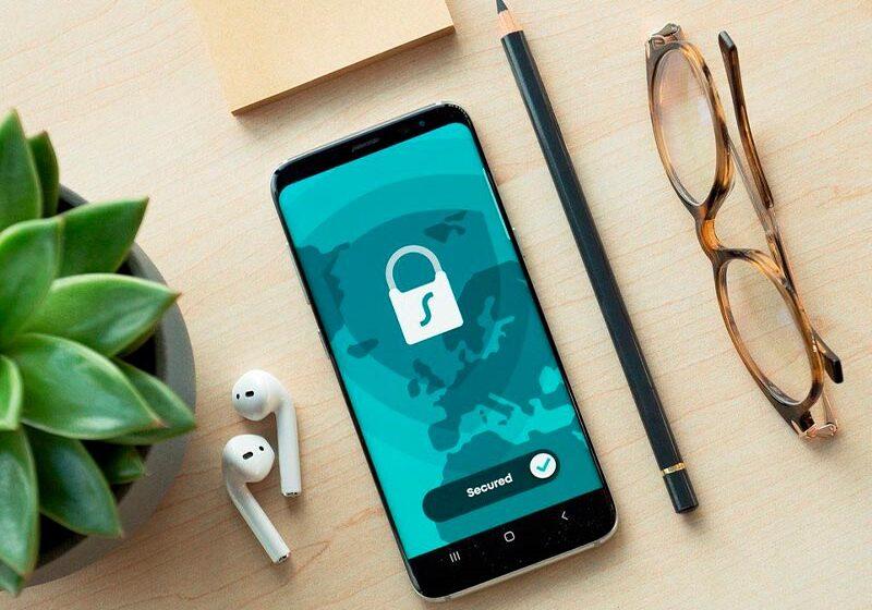 Aplicaciones de espionaje para Android: una amenaza cada vez más peligrosa