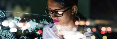Habilidades Tech: Potenciando Mujeres en la Nube – powered by AWS
