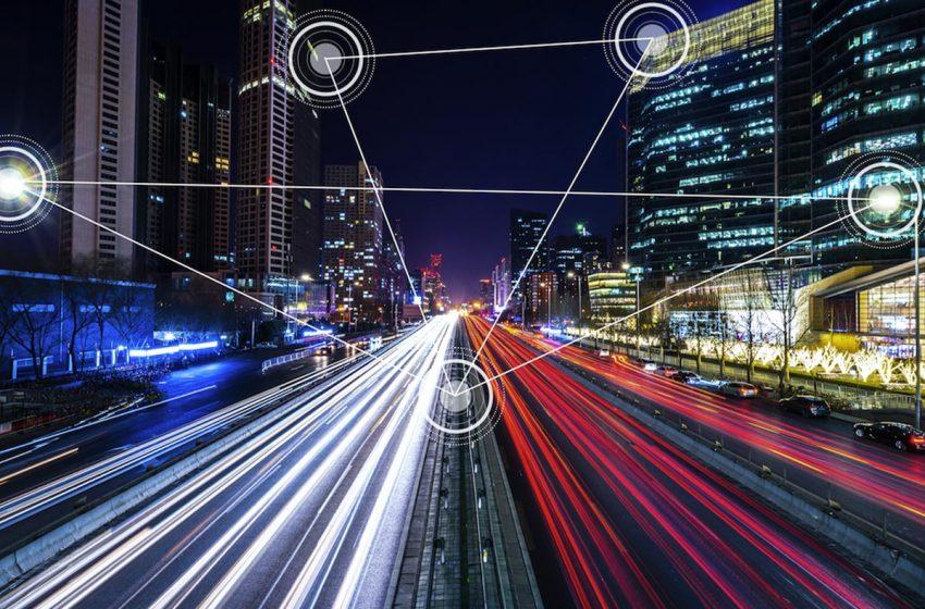 Cuando la conectividad lo es todo: ¿Qué estamos haciendo para garantizarla?