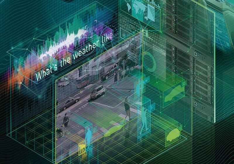 Soluciones de valor de Cloud Computing y Arquitecturas de IA, Machine Learning, Deep Learning
