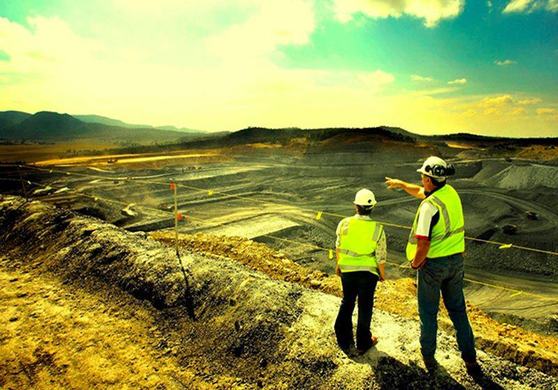 Lasimplicacionesde la videovigilancia en la búsqueda por un sector minero sostenible