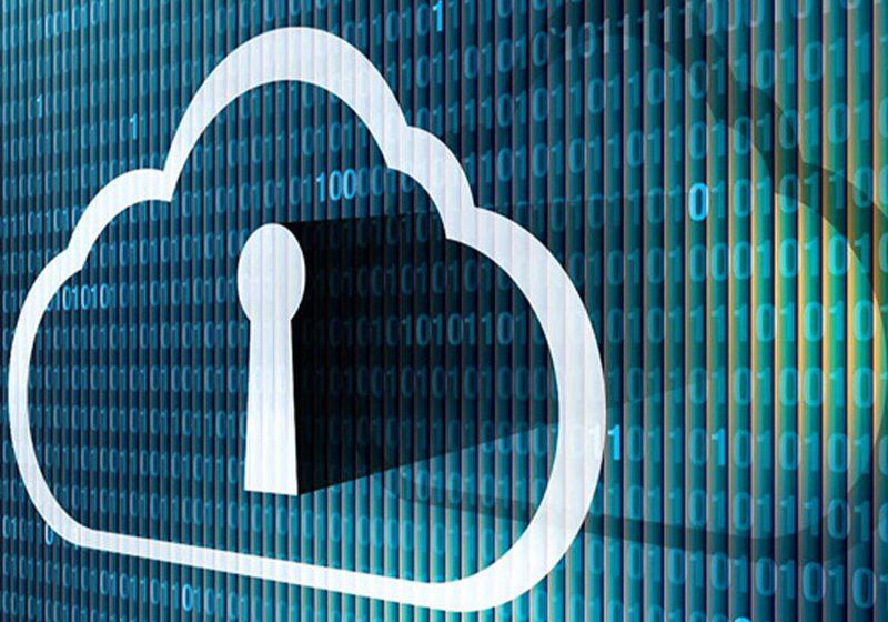 Multicloud, el 76% de las empresas utiliza dos o más proveedores en la nube
