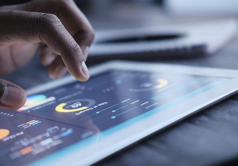 Data Driven, un enfoque estratégico para el liderazgo empresarial