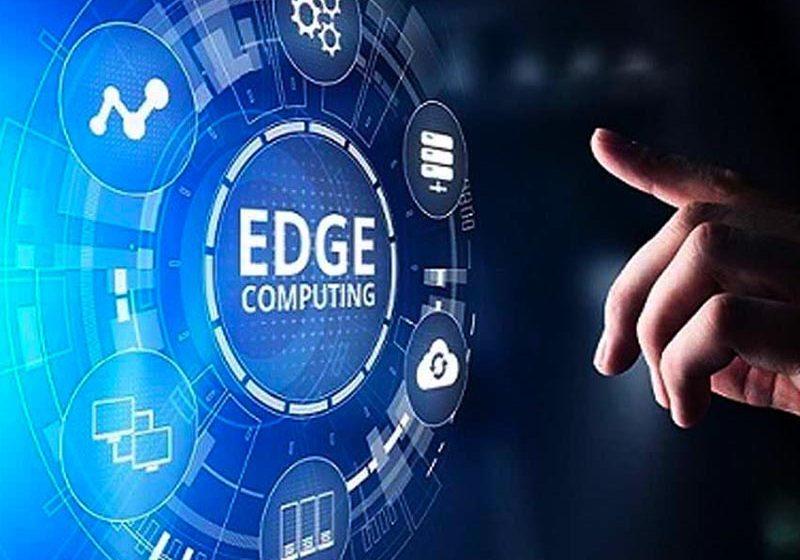 Panduit abre el camino al Canal hacia la transformación digital con Edge Computing