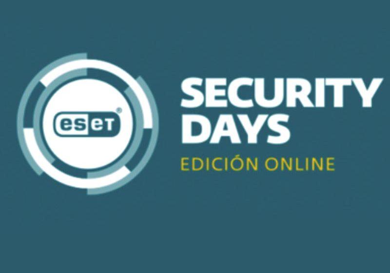 Ciberseguridad: ¿Cómo evolucionar en esta nueva normalidad?