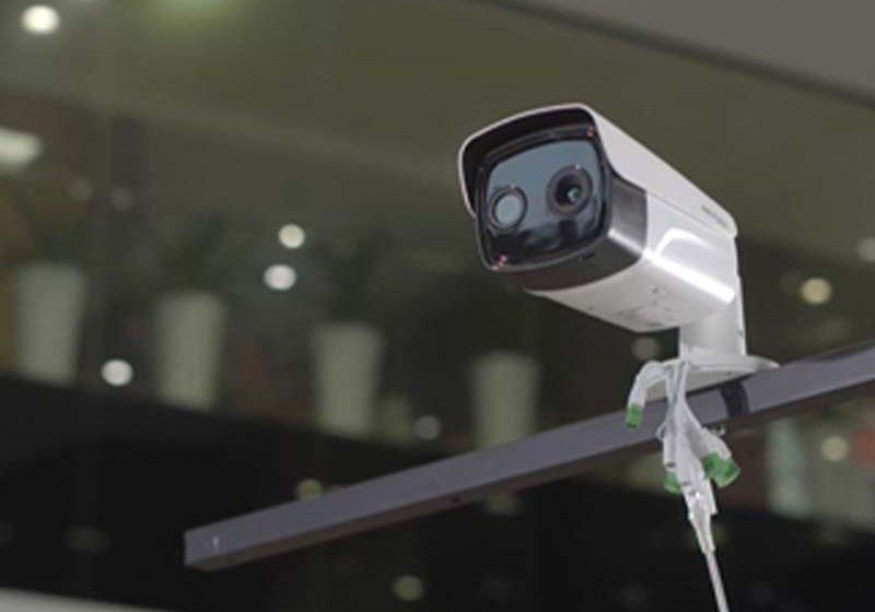 5 mitos y verdades de los sistemas de videovigilancia