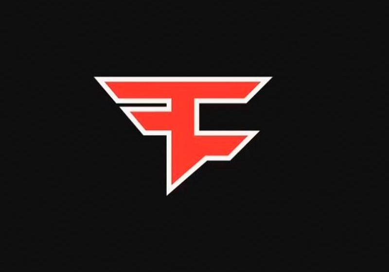 HyperX es nombrado socio oficial de micrófonos para videojuegos de FaZe Clan