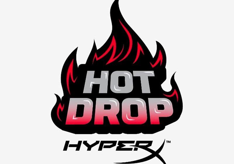 Potencia la experiencia de videojuegos con los productos HyperX