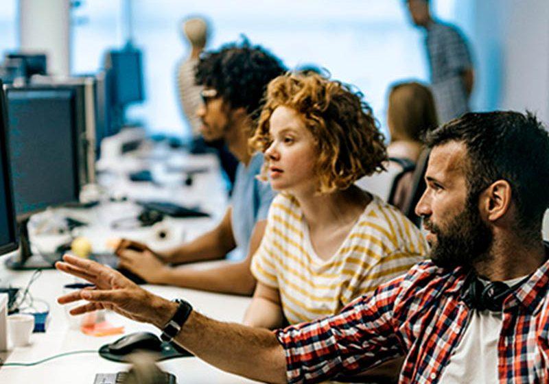 IBM Watson inicia investigación para explorar sobre la inteligencia artificial y la publicidad